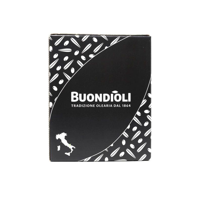 Blend-|-Bag-in-box-3-Litri