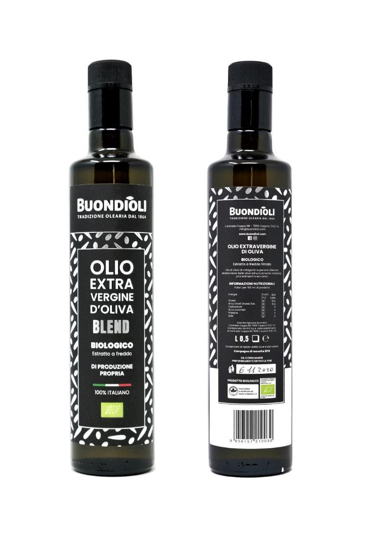 Blend-Buondioli-500ml