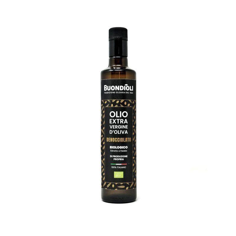 Denocciolato-Buondioli-500ml