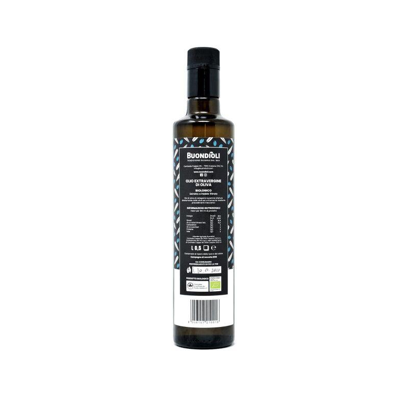 Leccino-Buondioli-500ml